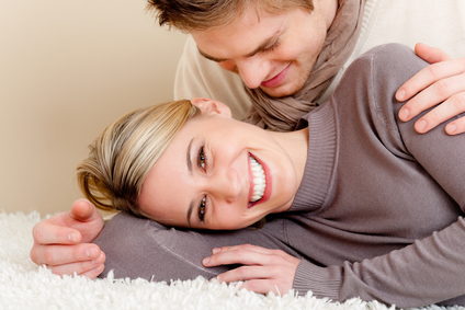 Powerful Traits Of Feminine Energy That Create INSTANT Attraction